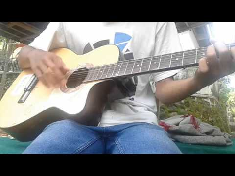 download lagu Dengarlah Bintang Hatiku De Meises V-acoustic Cover gratis