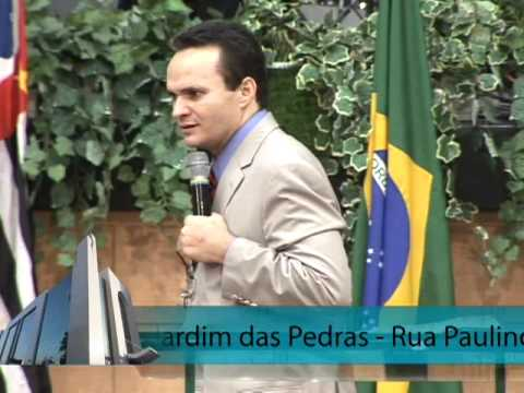 AD da Madureira libera divórcio