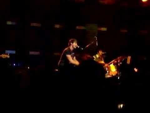 Jon Mclaughlin - Anthem for American Teenagers
