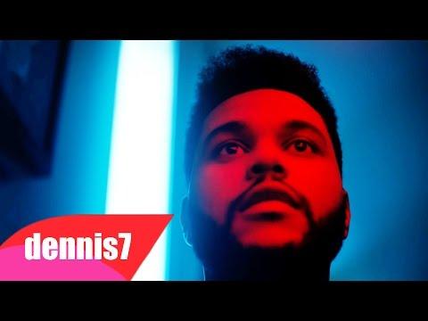 The Weeknd & Eminem - Starboy (Remix)
