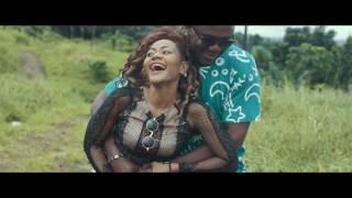 Franko - Faut Pas Taper Sur Madame [Clip Officiel] (Music Camerounaise)