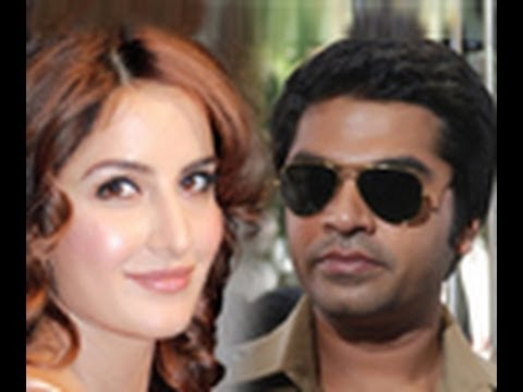 Osthi gives 1 Crore to Katrina Kaif
