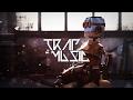 download lagu download musik download mp3 Ruth B - Lost Boy (2Scratch Remix)