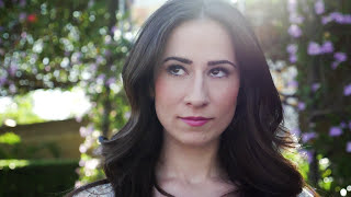 How to Fake Gimbal and Glidecam Camera Movements (Panasonic GH5 Footage)