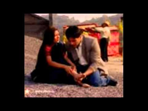 Alekh & Sadna - Dil Jaaniya video