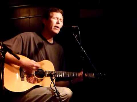 Robbie Fulks - God Isnt Real