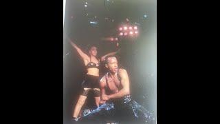 My Life as a Mc Hammer Dancer Documentary Q&A
