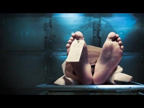 El Fallecido que Despertó en la Morgue...y otros casos Reales