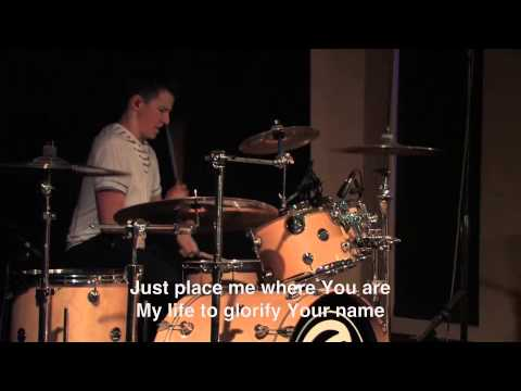 Desperation Band - Multiply