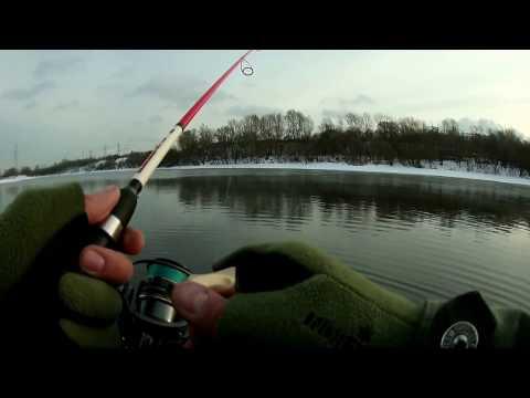 рыбалка в братеево форум