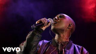 download lagu Laura Mvula - Same Old Mistakes Tame Impala & gratis