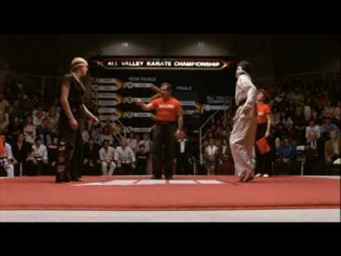 Download The Martial Arts Kid Torrent