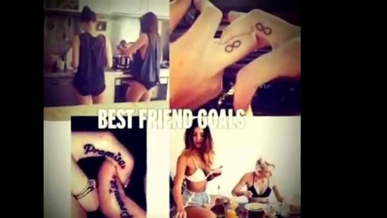 Boy and girl best friend goals quotes by famous people