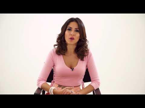 Xiomara Blandino - Juntos por la cura
