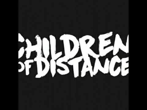 Children of Distance - Jessica