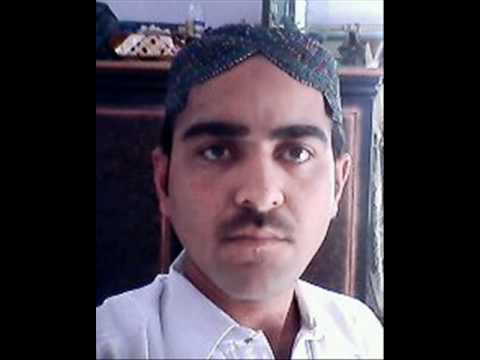 Shadmani Ho Shadmani. Shanwaz Gabol Mobile Num 03122785657.wmv video