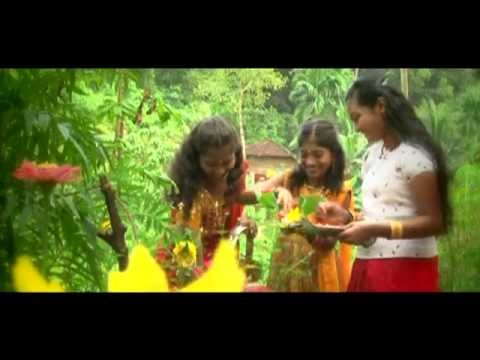 New Malayalam Ayyappa Devotinal Album 2013 video