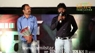 Sethupathi Movie Audio Launch Part 2