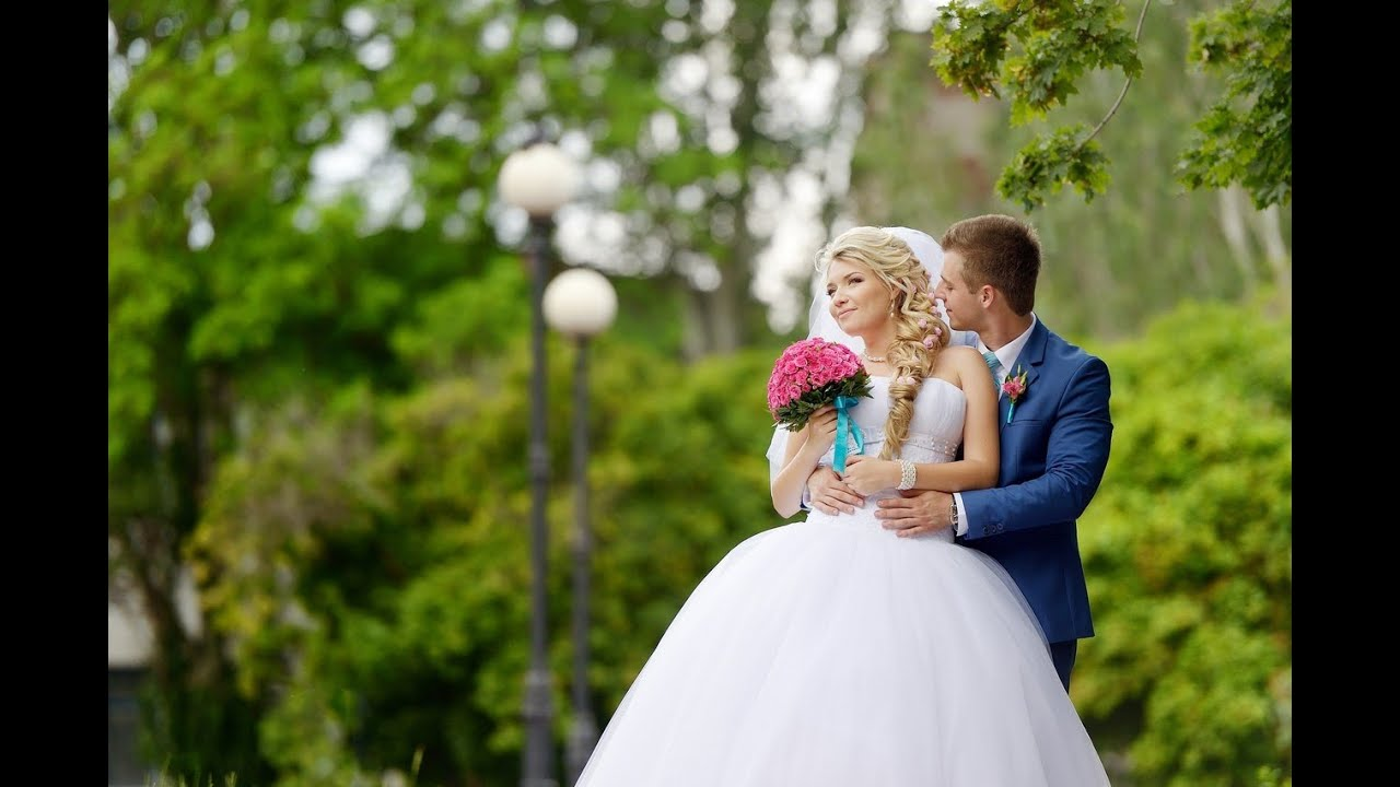 Free wedding photo backgrounds T - Official Site