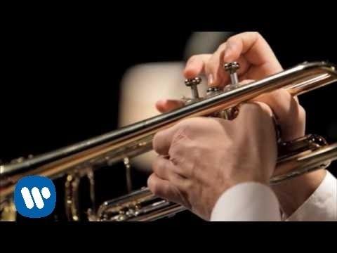 Thumbnail of video Jorge Drexler - Toque de queda