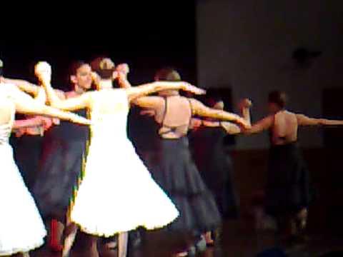 29062010072.mp4 tango roxane