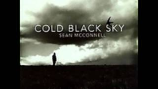 Watch Sean Mcconnell Cold Black Sky video