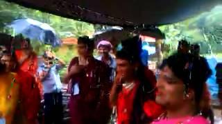 Mayamohini - Mayamohini koovery