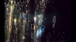 Lady Gaga - Super Bowl 2017 Half Time Show (Mic Feed HQ ) (Audio)