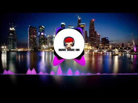 Download DJ KOPLO    Koyo Langit Ambi Bumi    REMIX Terbaru Mp4 baru