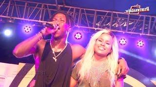 Download Stonebwoy catch a Kumasi Girlfriend 3Gp Mp4