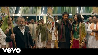 Matru Ki Bijlee Ka Mandola - Imran, Anushka | Chor Police Video