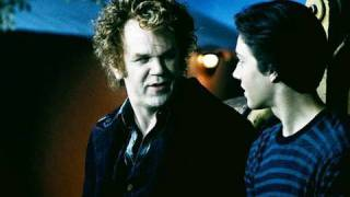 Cirque du Freak: The Vampire's Assistant (2009) - Official Trailer