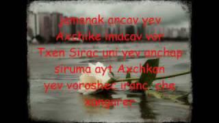 Mi Siro Patmutyun ( A&T) 01:59