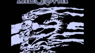 Watch Crown Dead Mans Song video