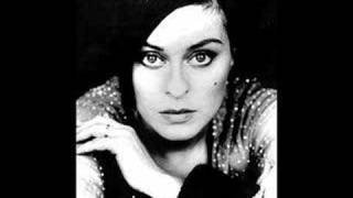 Watch Lisa Stansfield Real Love video