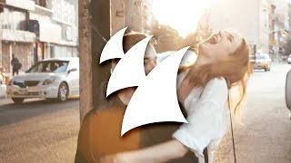 Andrew Rayel ft. Jonathan Mendelsohn - One In A Million