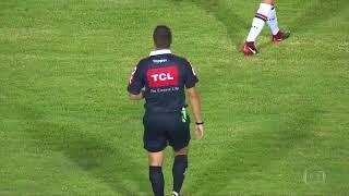 Madureira 0 x 1 São Paulo - Melhores Momentos (HD) Copa do Brasil 31-01-2018
