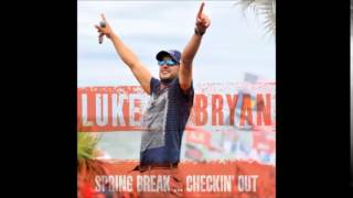 Watch Luke Bryan Are You Leaving With Him video