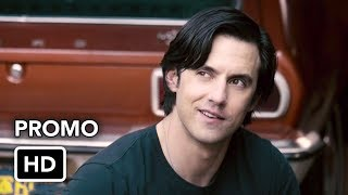 This Is Us 2x16 Promo (HD)