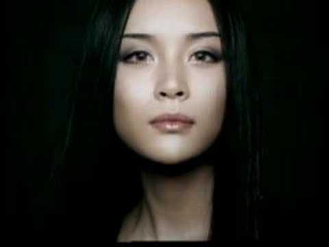 Harisu Dodo commercial