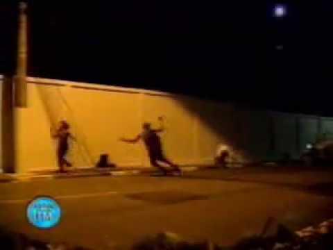 Câmera Escondida - Vídeos - HUMORBABACA.com.flv