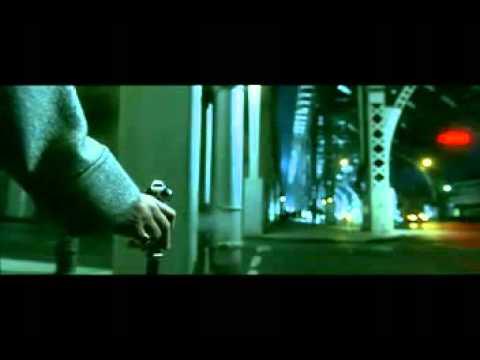 L' apprendista Stregone trailer italiano [KamaGeek]