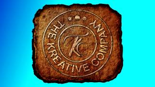 The Kreative Company - Recording Your Cover Versions