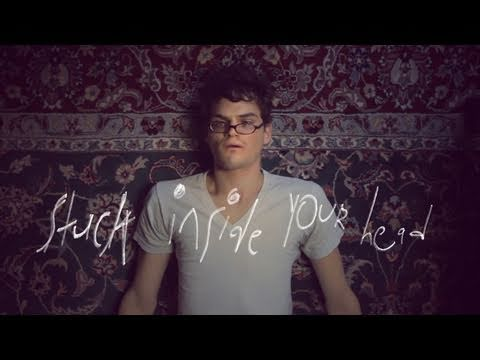 Julian Smith - Stuck Inside Your Head