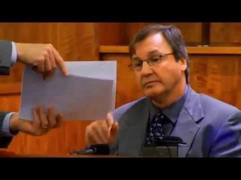 Aaron Hernandez Trial - Day 27 - Part 2