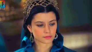 Победа Кесем Султан