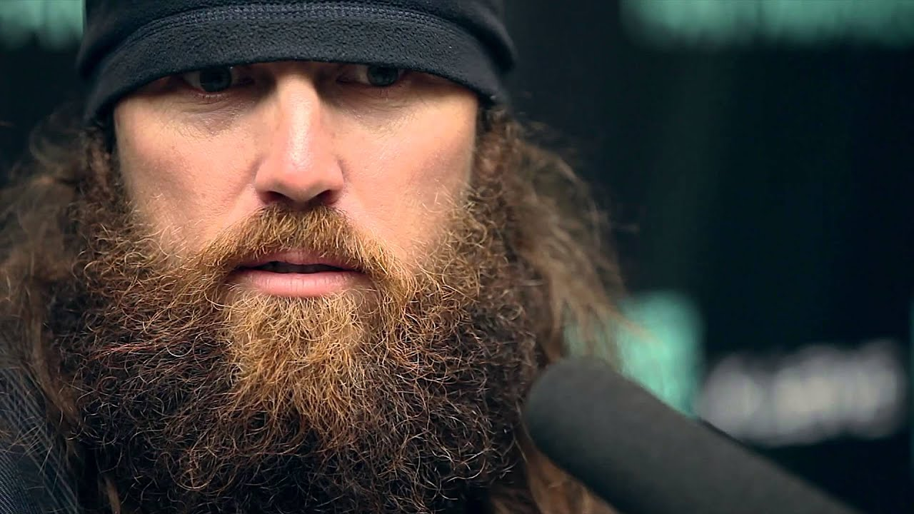 Displaying 19> Images For - Jep Robertson Wife...
