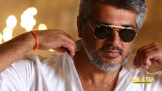 Ajith, Vijay have a common connect