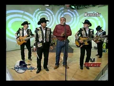 Tigrillos - Pelotero a la bola (feat. José Luis Beltran)