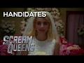 Scream Queens - S02E03 Parte 11 (Parte Final) - Dublado
